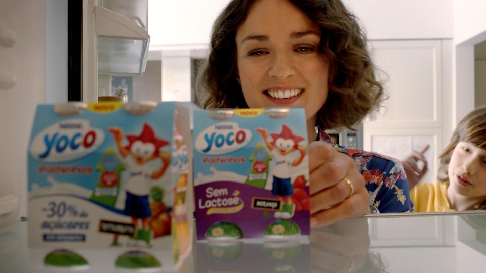 Yoco - Yoco 3
