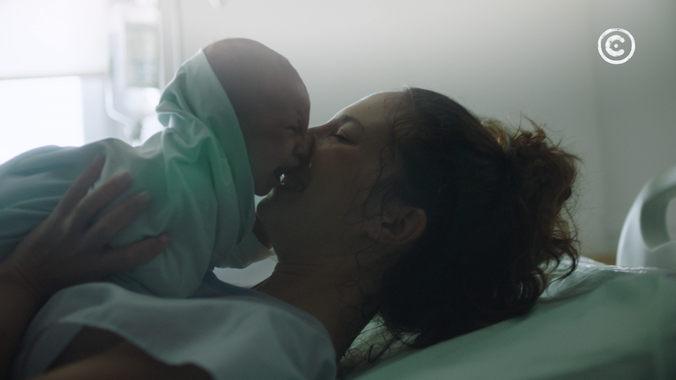 Continente – Feira do Bebé Continente - Feira do Bebé 1