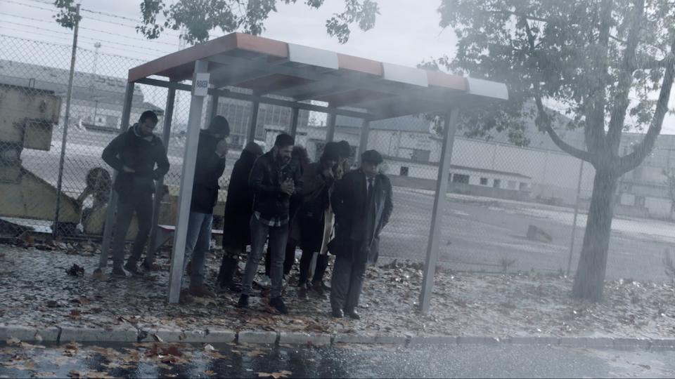 """SNS24 """"Inverno"""" Screen Shot 2019-01-03 at 15.56.49"""