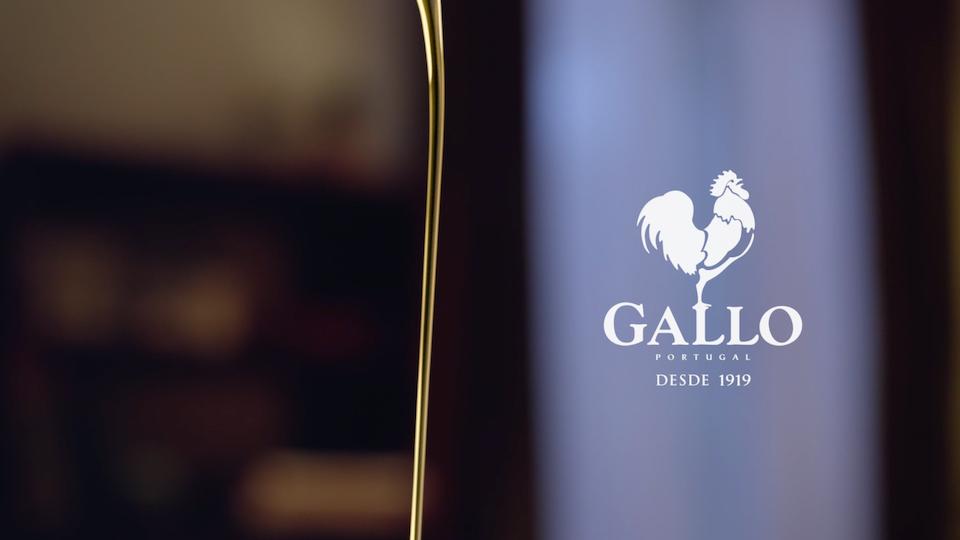 Gallo Fios Natal - Screenshot 2021-01-19 at 10.59.41