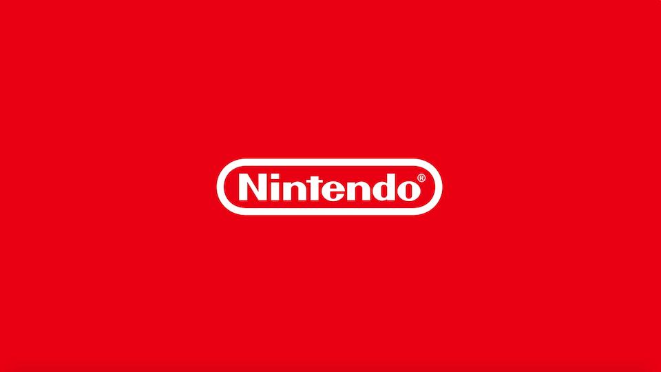 Nintendo Animal Crossing - Screenshot 2020-11-12 at 11.57.24
