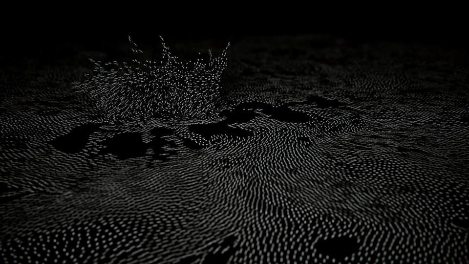 """Genérico """"O Coro"""" - Screen Shot 2019-12-10 at 16.09.21"""
