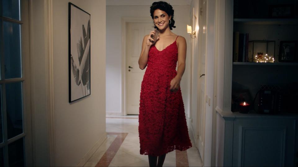 """#showofffilms - Perfumes e Companhia """"Natal"""""""