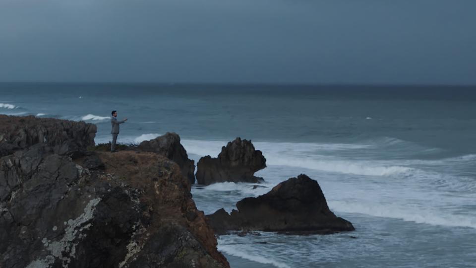 Oceanário – Beata Oceanario - Beata 6