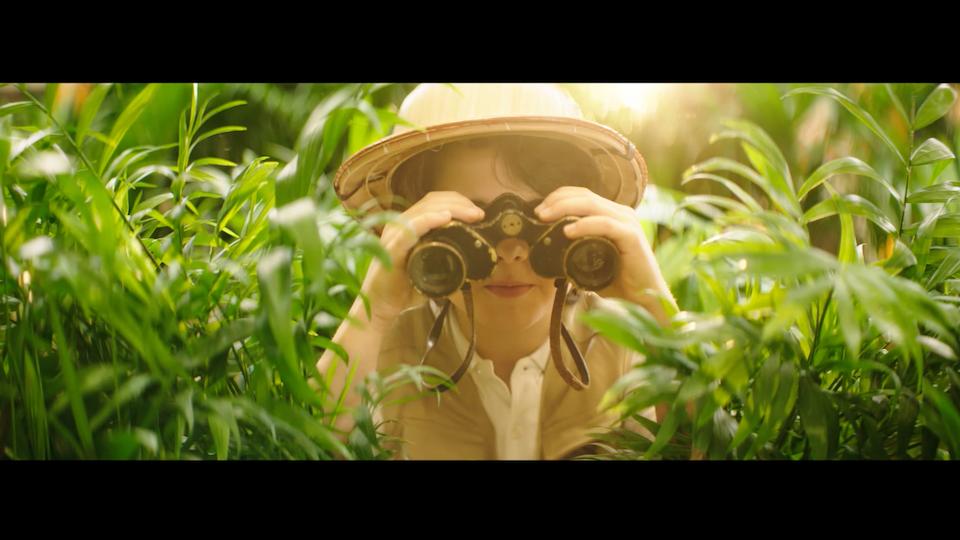 Auchan - National Geographic - Screenshot 2021-09-16 at 12.34.49
