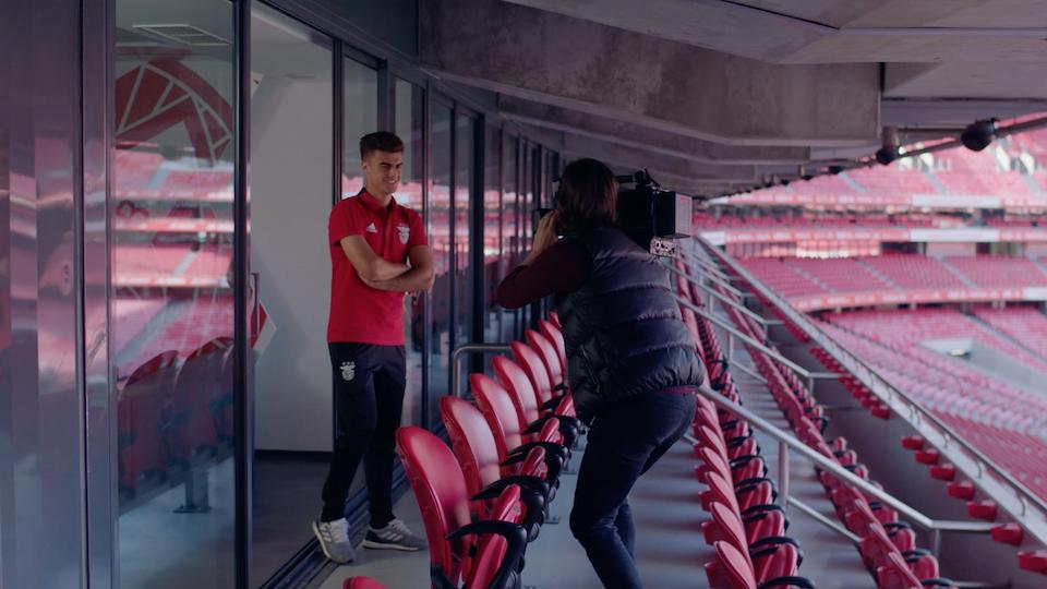 Benfica Corporate - Screen Shot 2019-05-14 at 12.54.06