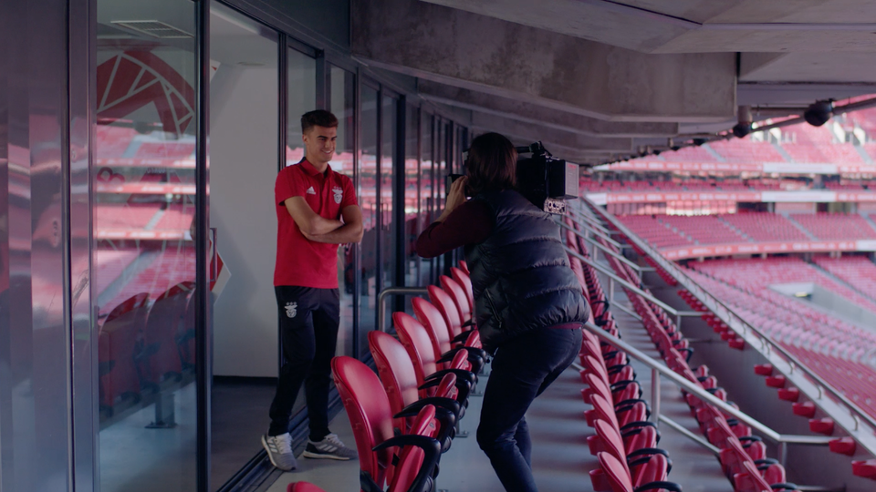 Benfica Corporate Screen Shot 2019-05-14 at 12.54.06