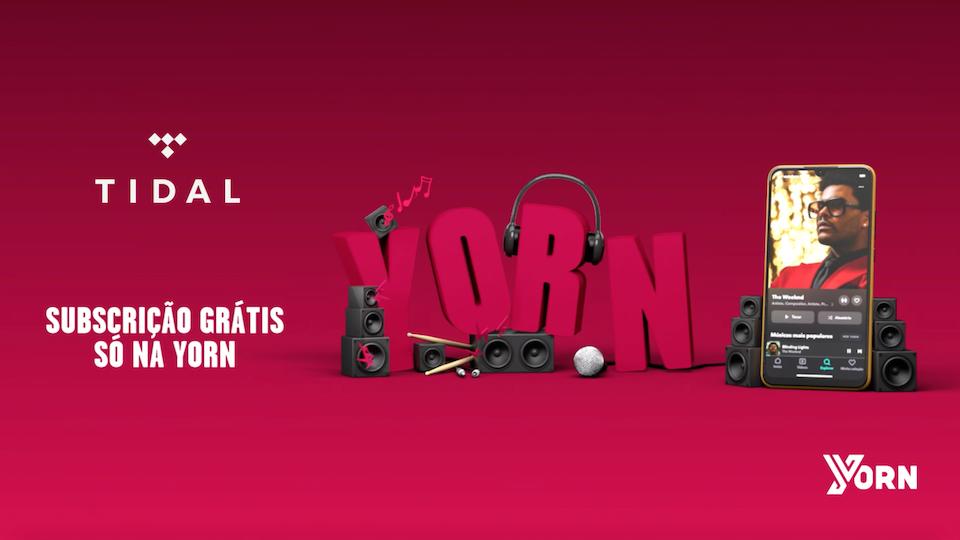 YORN Tidal - Screenshot 2020-07-01 at 12.54.45