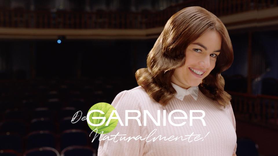 Garnier Nutrisse - Screenshot 2021-03-02 at 16.06.42