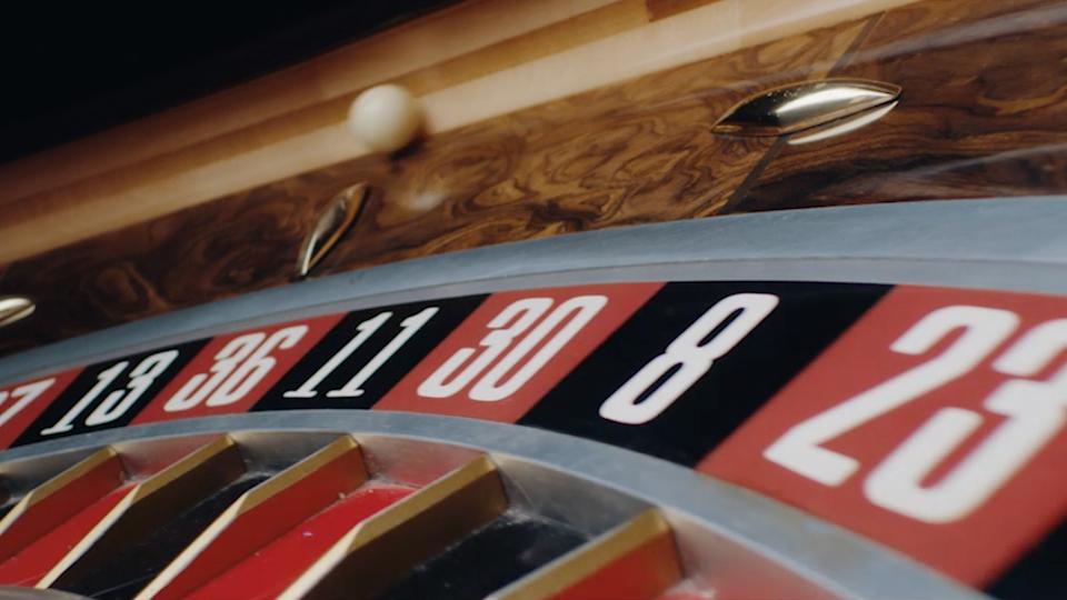 Casino Solverde - Screen Shot 2019-03-07 at 09.40.33