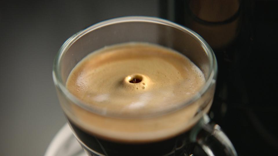 Continente – Café - Continente - Café 6