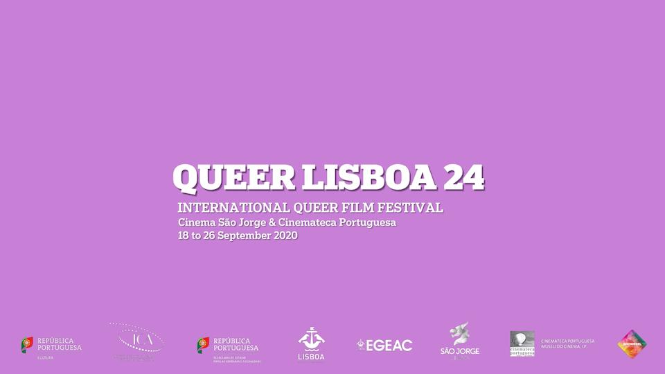 QUEER Lisboa 24 - Screenshot 2020-09-14 at 16.12.24