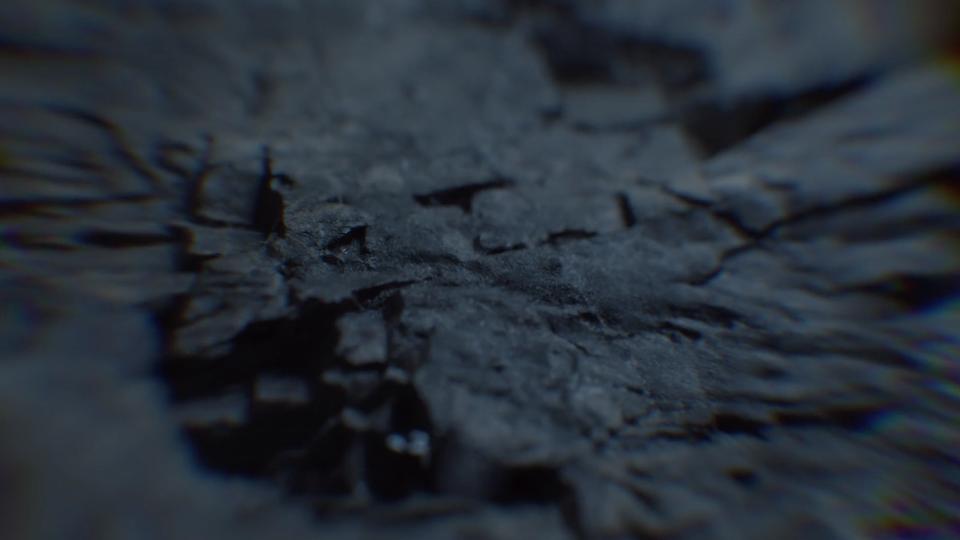 Luso Origens - Busaco - Screenshot 2021-07-23 at 18.22.02