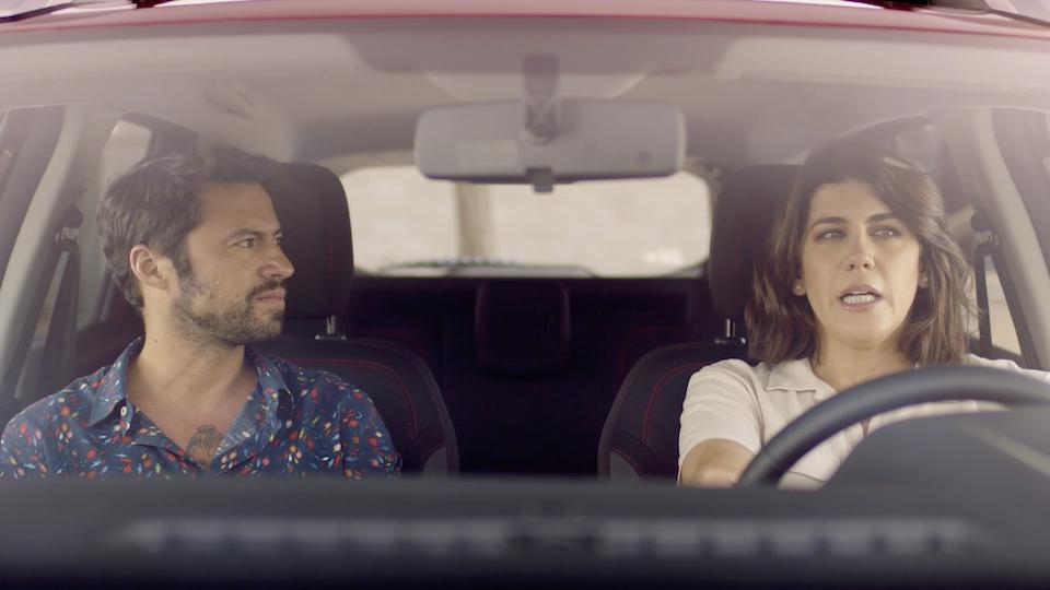 Dacia Adventure - Escolhas Captura de ecrã 2019-06-04, às 14.28.52