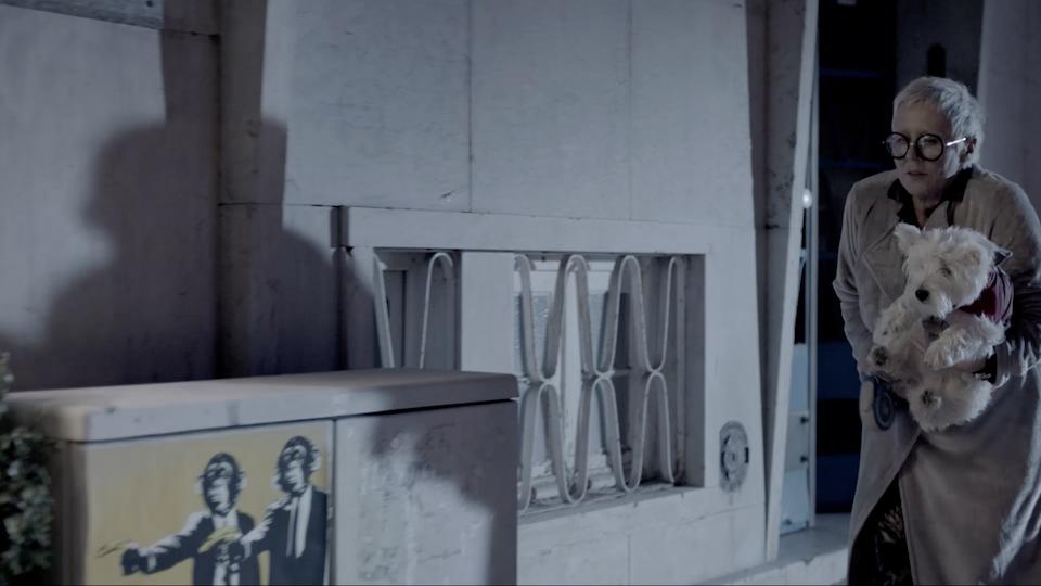 """SNS24 """"Inverno"""" Screen Shot 2019-01-03 at 15.57.18"""