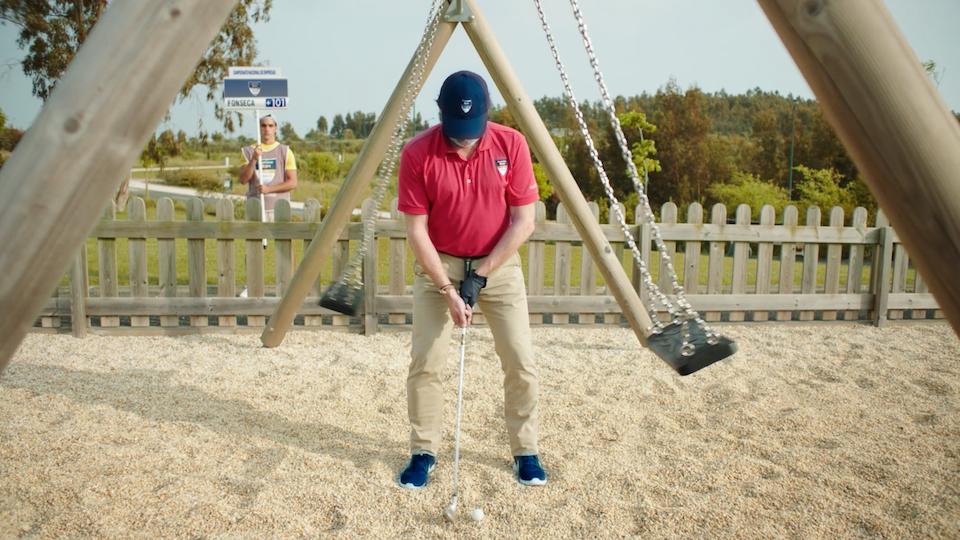 "Expresso BPI ""Golf Cup"" Screen Shot 2019-01-03 at 15.41.56"