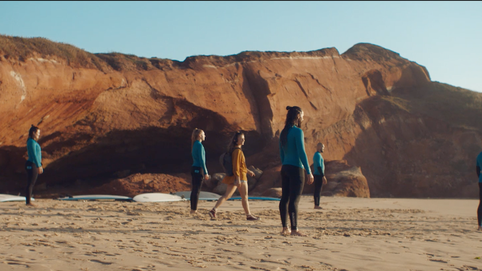 """Portugal the Summer """"The Ocean"""" - Screen Shot 2019-01-03 at 16.02.00"""