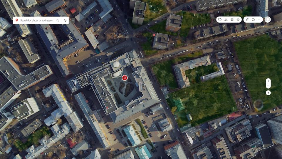 YANDEX MAPS - Screen Shot 2020-04-29 at 15.10.06