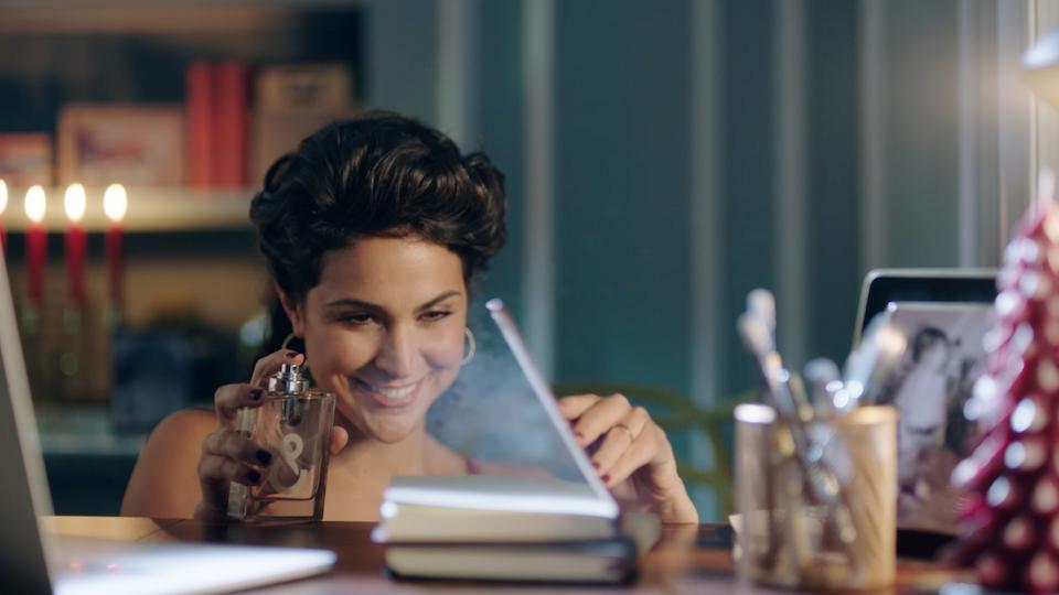 """Perfumes e Companhia """"Natal"""" Screen Shot 2019-01-03 at 15.55.45"""