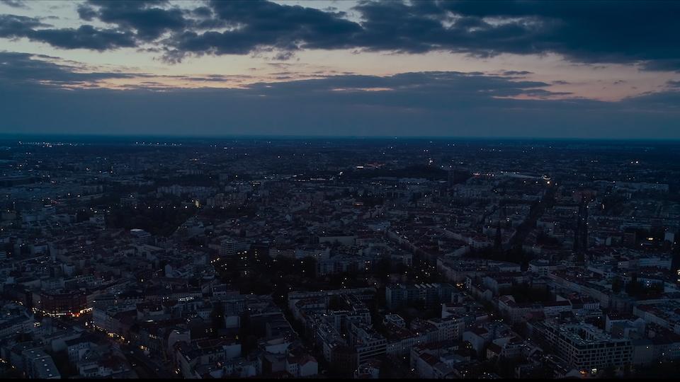 Santander Ser - Screenshot 2021-01-08 at 15.58.59
