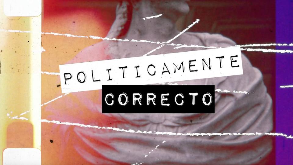 Genérico Politicamente Correto - Screen Shot 2020-04-13 at 15.42.52