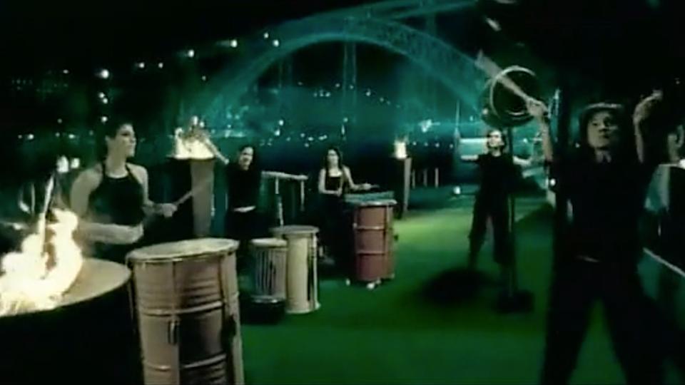 "#showofffilms - UEFA ""Euro 2004"""