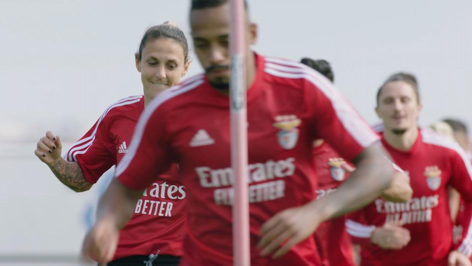 Só há um Benfica - Screen Shot 2019-10-18 at 12.32.04