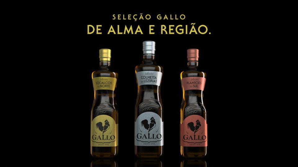 Gallo Lezírias - GALLO_Lezirias_0011