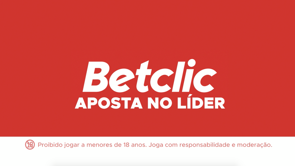 Betclic Casino - Screen Shot 2019-10-18 at 15.23.22