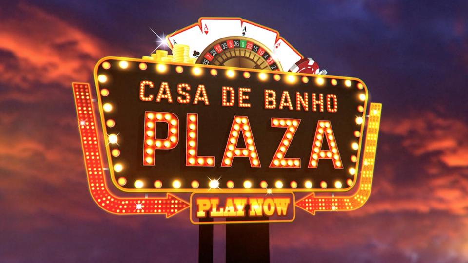 Betclic Casino - Screen Shot 2019-10-18 at 15.22.25
