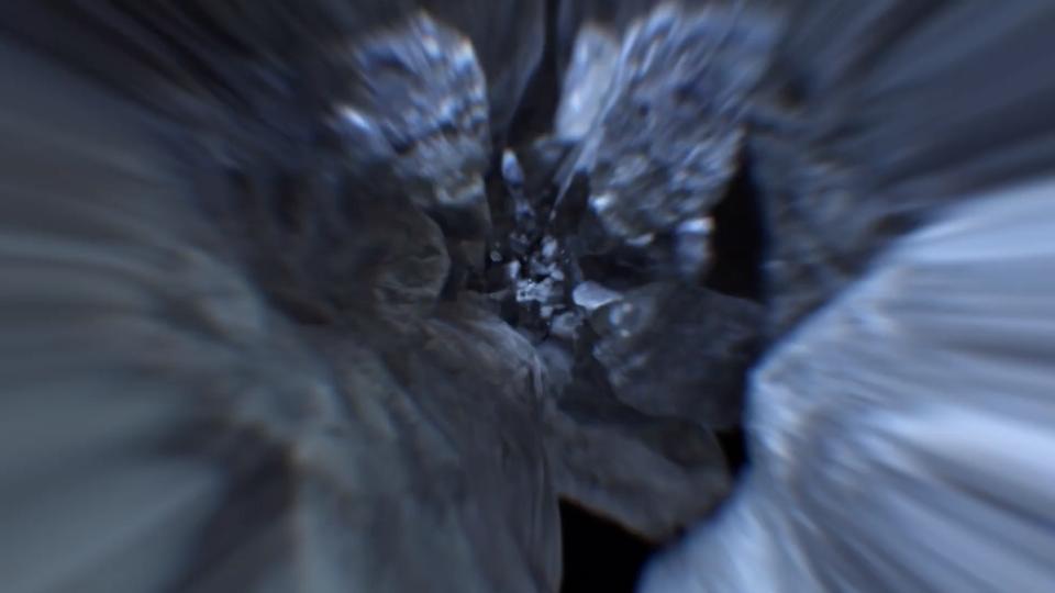 Luso Origens - Ciclo - Screenshot 2021-07-23 at 18.11.25