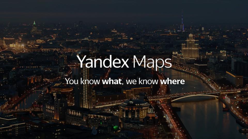 YANDEX MAPS - Screen Shot 2020-04-29 at 15.11.31
