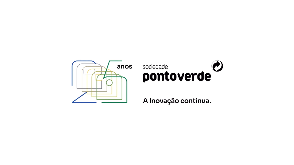 SPV - O Regresso do Gervásio - SPV - Apresentacao Gervasio (0-00-29-24)