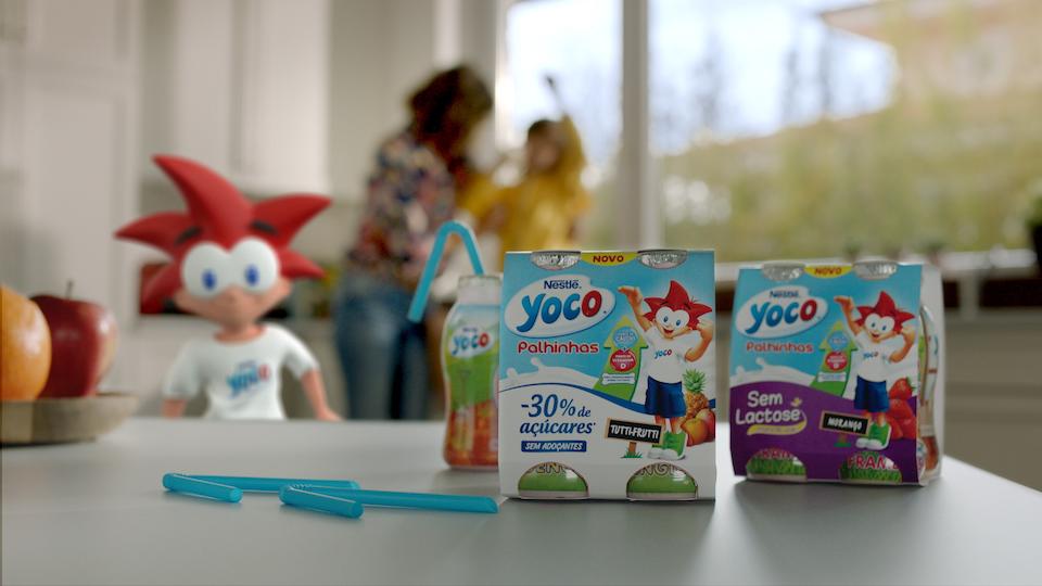 Yoco Yoco 6