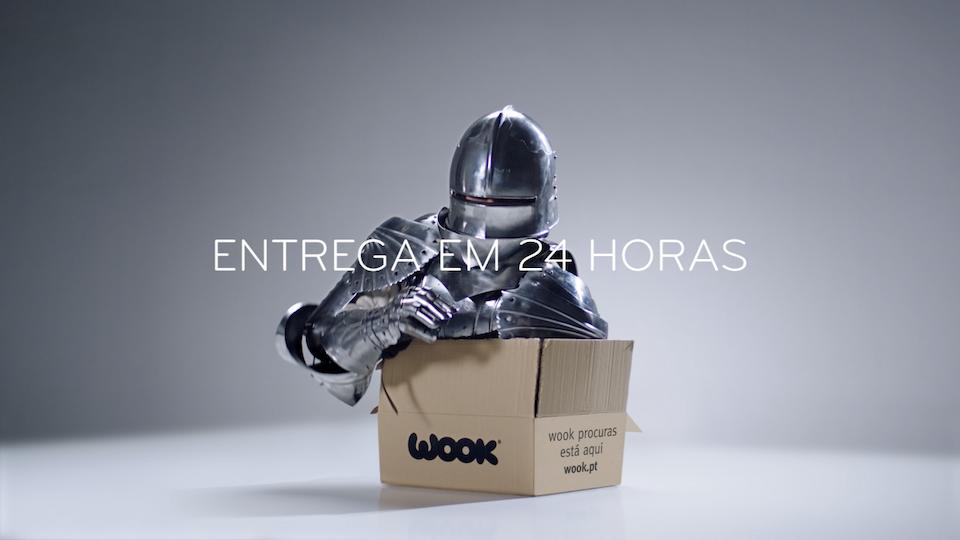 WOOK 20 Anos - Armadura - Captura de ecrã 2019-07-01, às 15.36.52