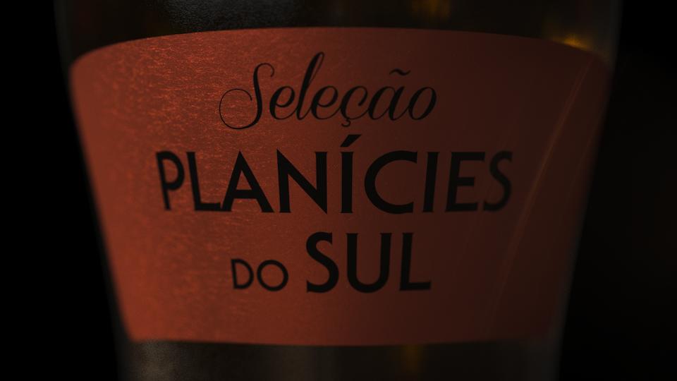 Gallo Planícies Alentejanas - GALLO_Planicies_0012