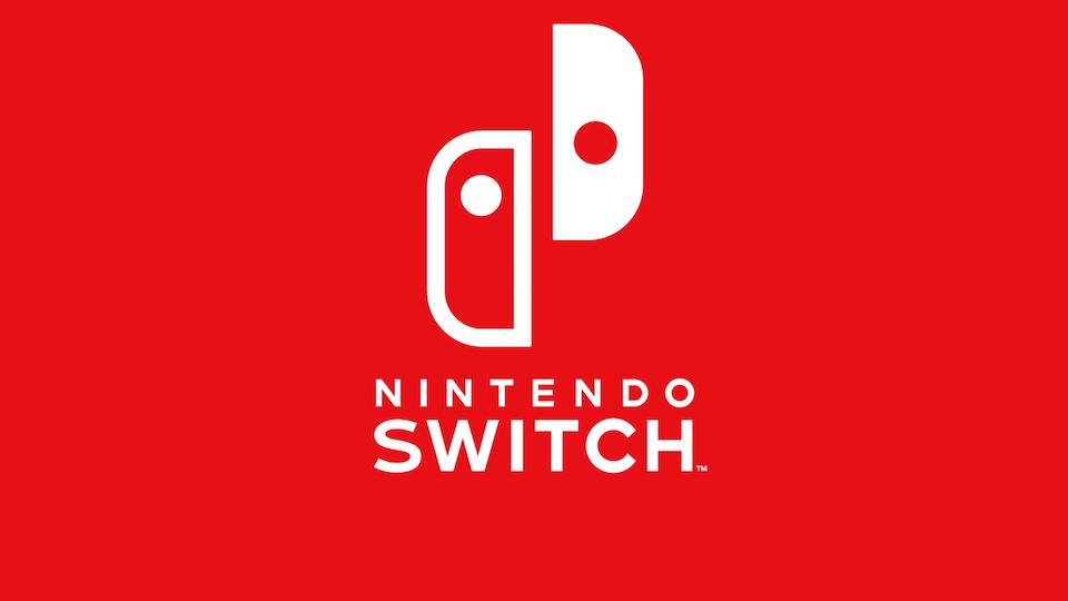 Nintendo - Ring Fit - Screenshot 2021-07-30 at 18.53.11