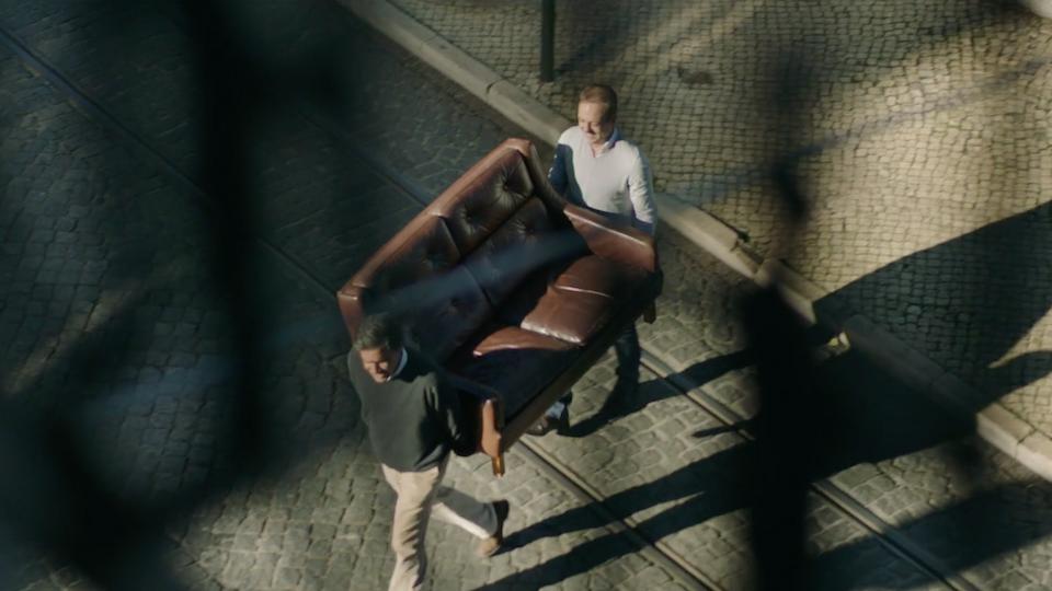 #showofffilms - AD - DIOGO LAMPREIA & DANIEL HENRIQUES (REMAX)