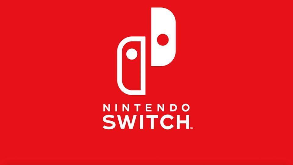 Nintendo Animal Crossing - Screenshot 2020-11-12 at 11.53.31