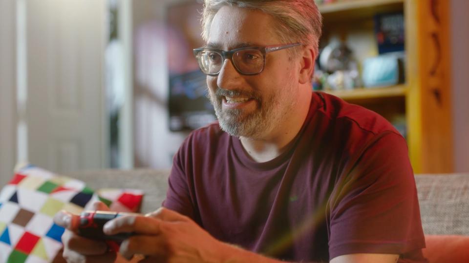 Nintendo Animal Crossing - Screenshot 2020-11-12 at 11.54.43