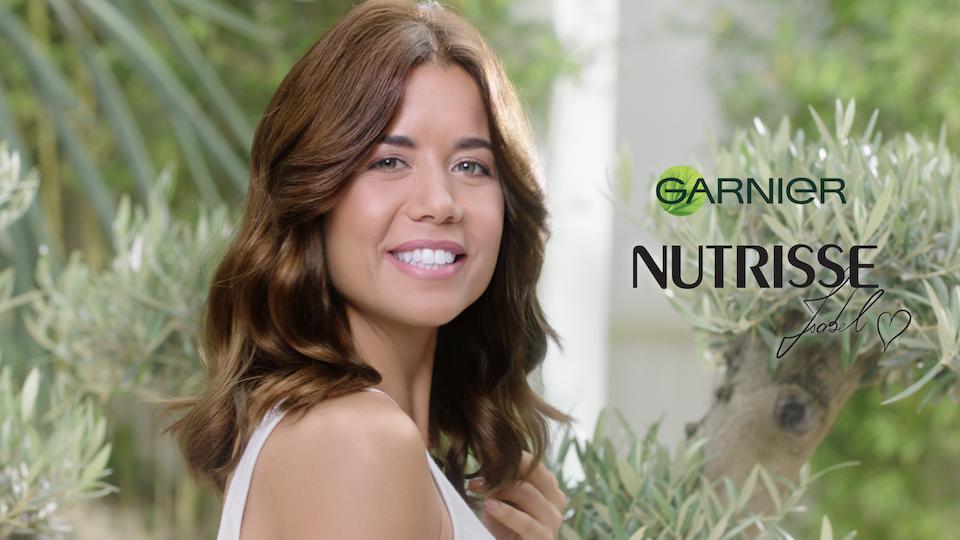 Garnier Nutrisse Garnier Nutrisse 6