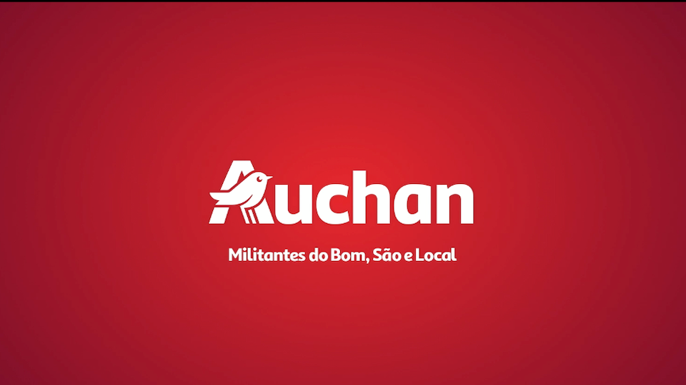 Auchan Páscoa - Screen Shot 2020-04-13 at 15.04.32