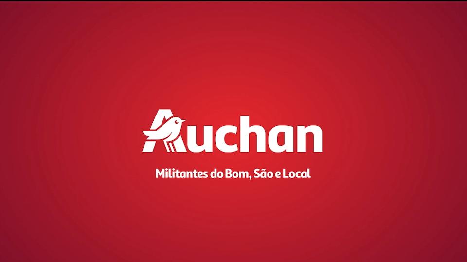 Auchan Páscoa - Screen Shot 2020-04-13 at 15.04.32