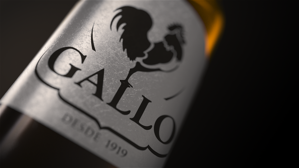 Gallo Lezírias - GALLO_Lezirias_0000