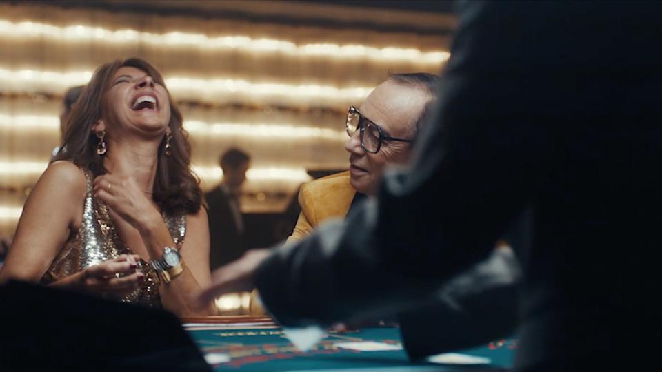 Casino Solverde - Screen Shot 2019-03-07 at 09.39.01