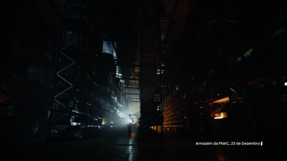 FNAC Natal - Screen Shot 2019-12-03 at 11.39.04