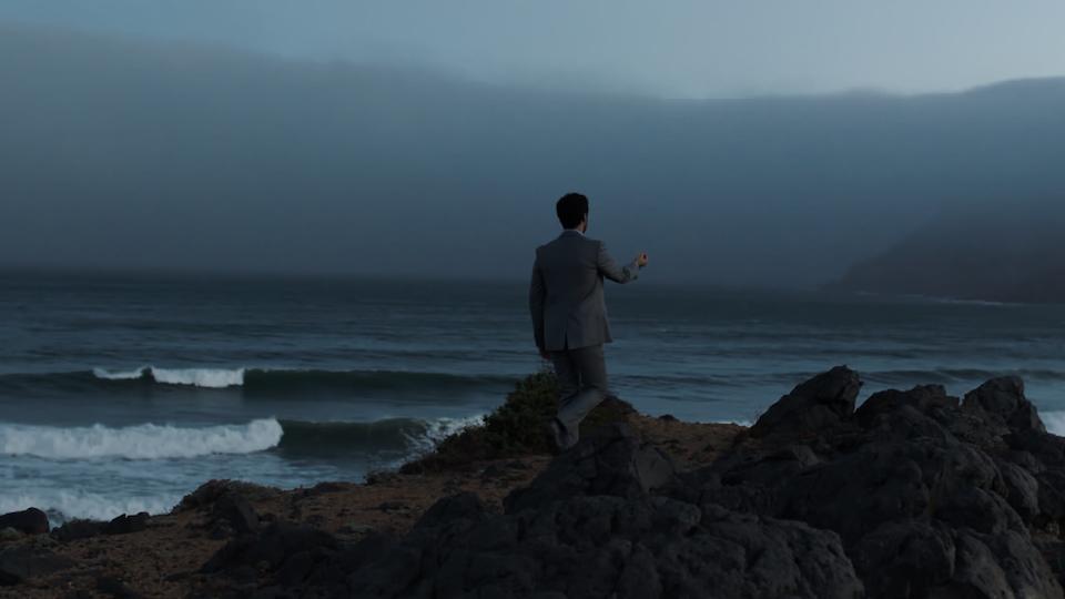 #showofffilms - Oceanário – Beata