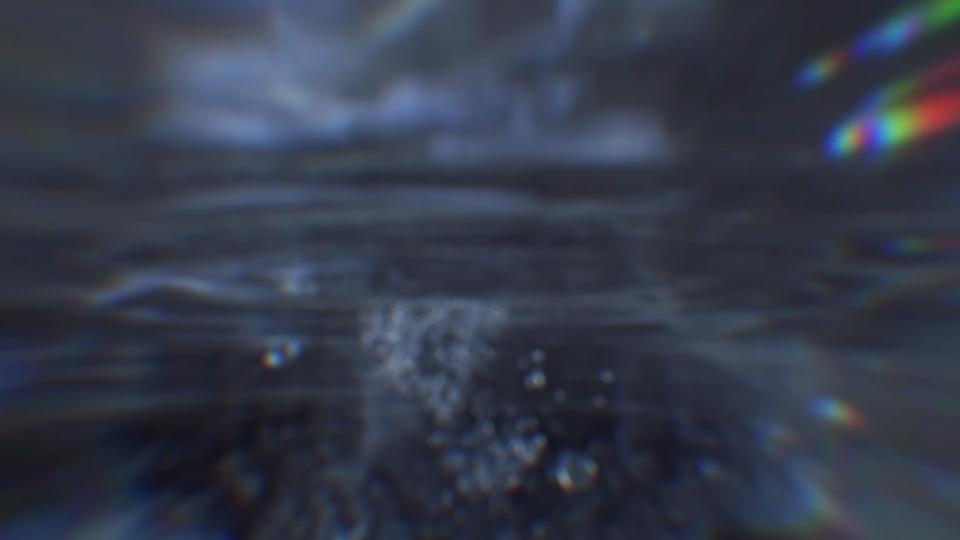 Luso Origens - Ciclo - Screenshot 2021-07-23 at 18.10.41