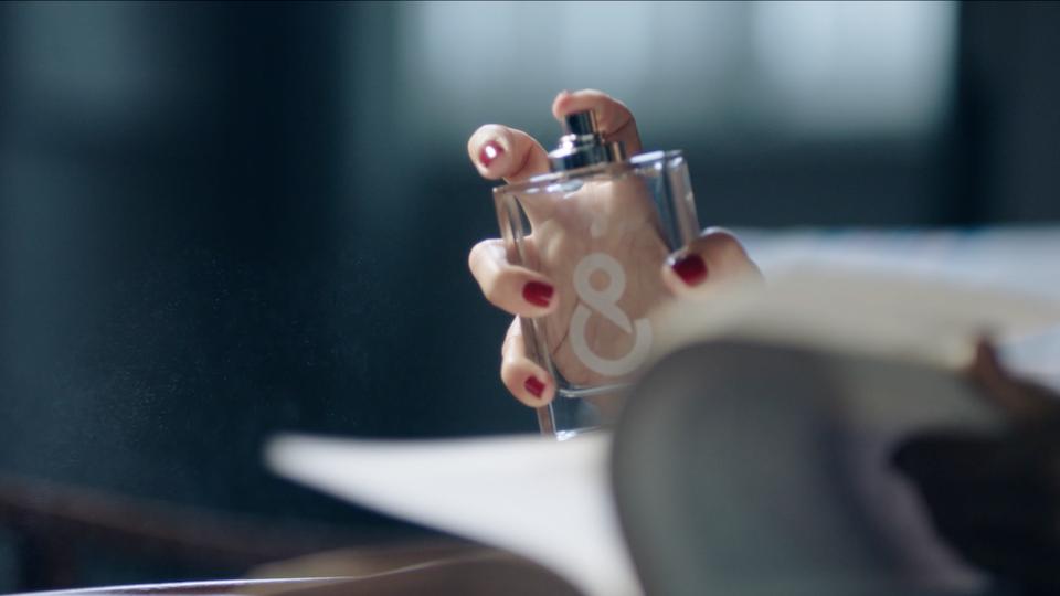 """Perfumes e Companhia """"Natal"""" Screen Shot 2019-01-03 at 15.56.02"""