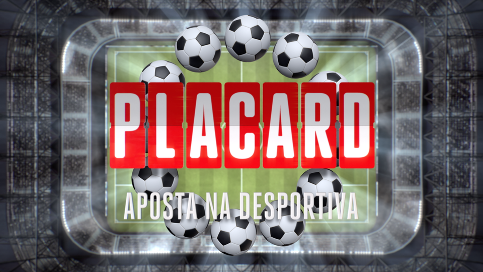 Placard - Dedos - Screenshot 2021-09-16 at 10.42.03